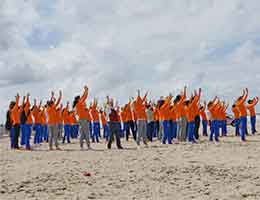 workshop-zandsculpturen-strand